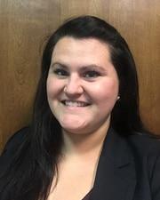 Erin N. Dazey's Profile Image