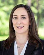 Abigail N. Dalesandro's Profile Image